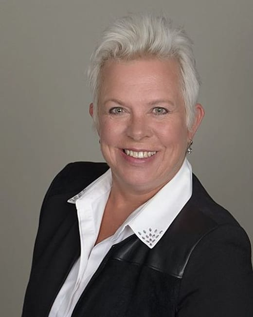 Kelley Brooks - Senior Executive Consultant and Lobbyist