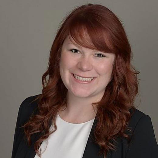 Lacey Hays - Executive Consultant - Lobbyist in Denver Colorado - CO