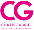 Curtis Gabriel
